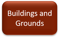 buildings & grounds
